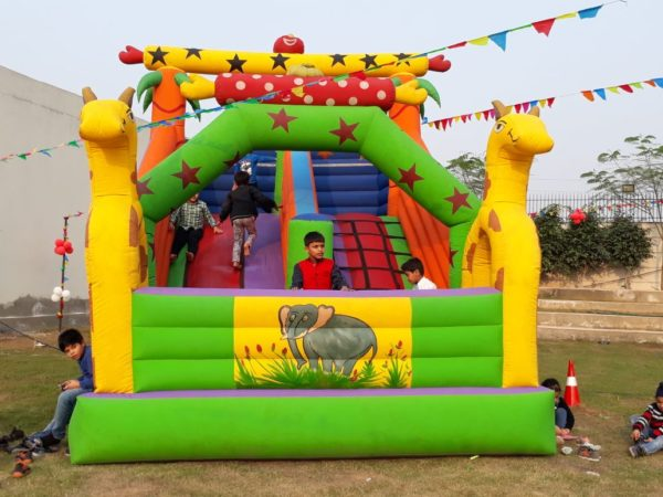 birthday party celebration, event decor, wedding decor, event management , event decoration, birthday party planner , event management company