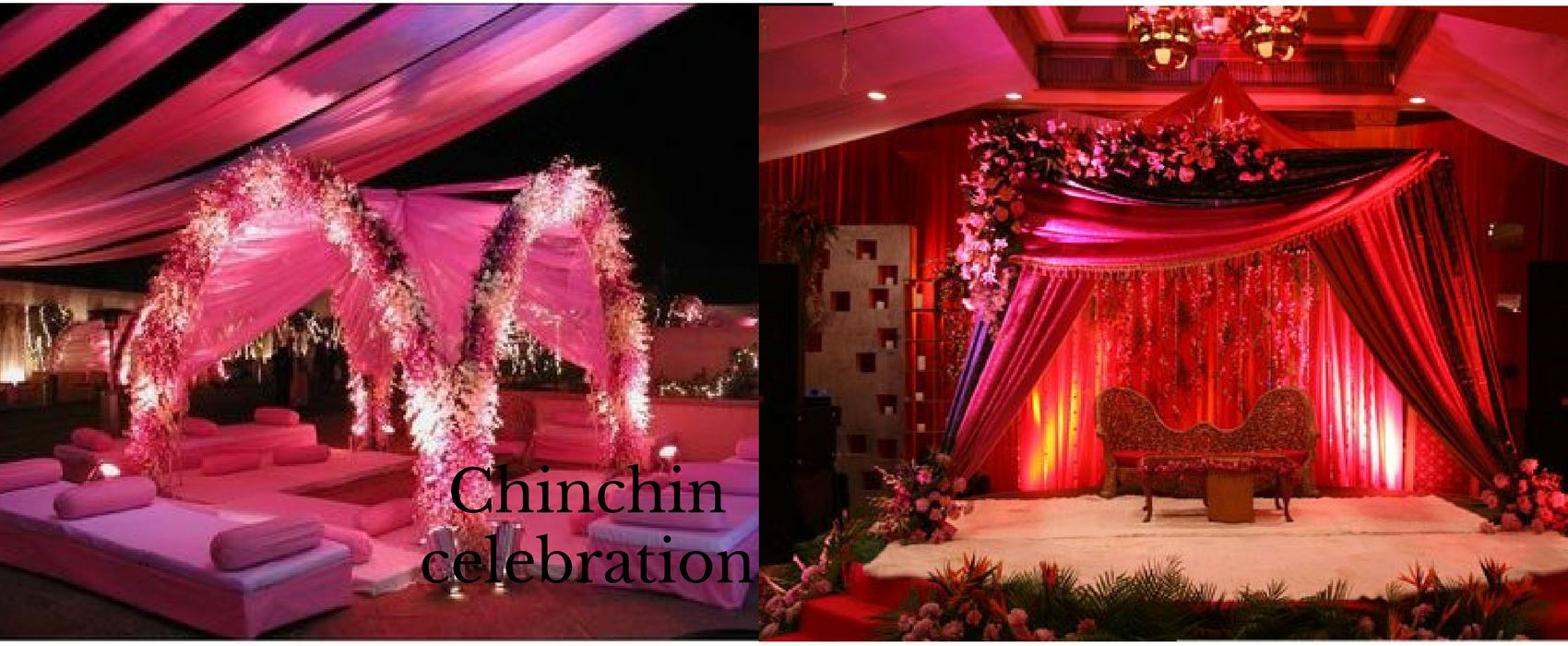 Wedding Planner Gurgaon | Event Planner Gurgaon