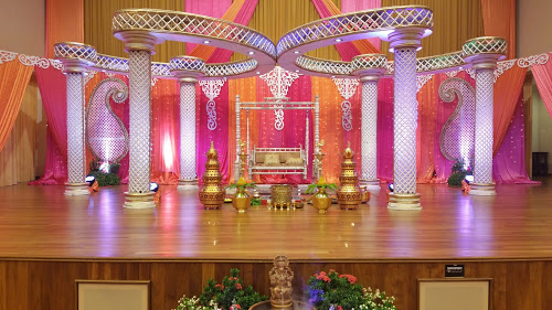 Wedding planner Nearby me | Event Management Company Delhi
