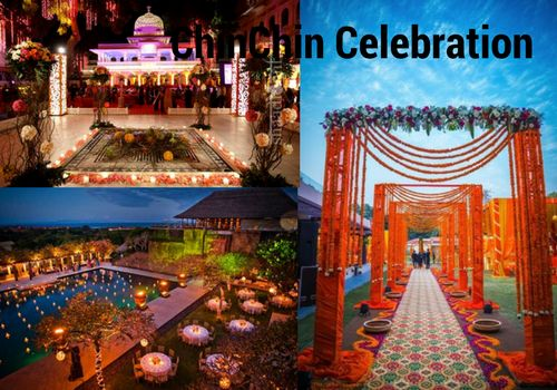 Best Wedding Planner in Gurgaon Delhi