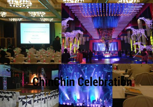 Event Planner In Gurgaon