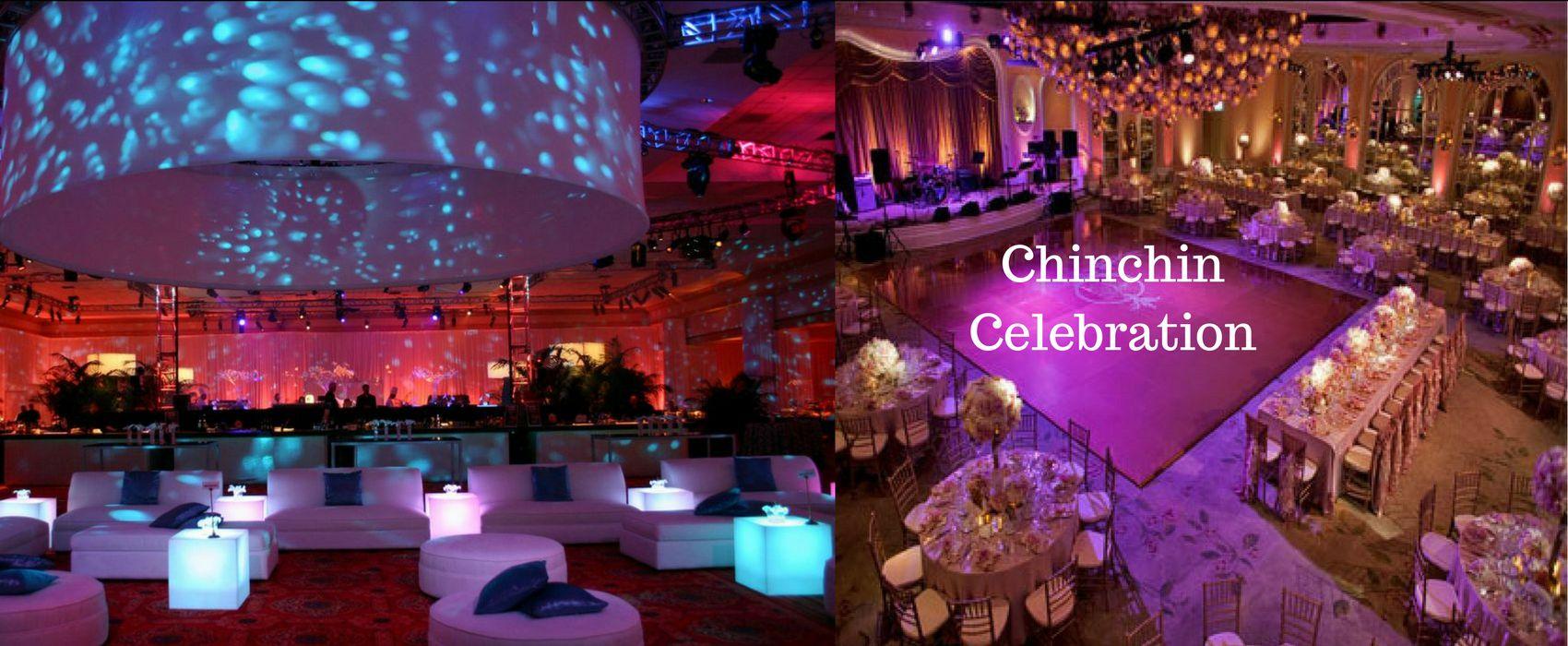 Theme Wedding Planner Gurgaon | Event Management Company Delhi