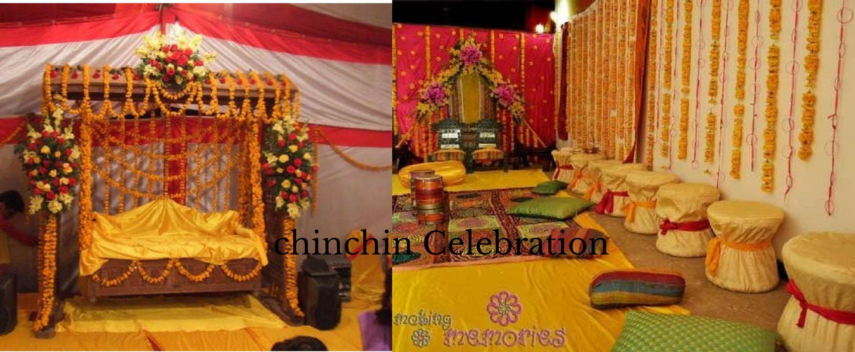 Event Management Company Gurgaon   Wedding Planner Gurgaon