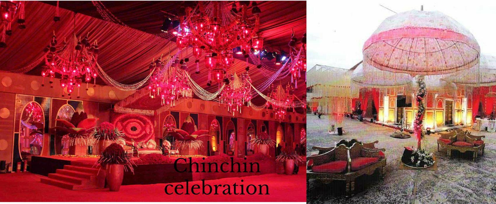 Best Wedding Planner in Gurgaon