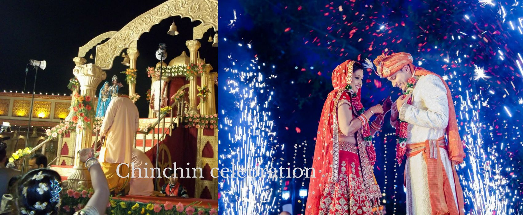 Best Wedding Planner in Gurgaon