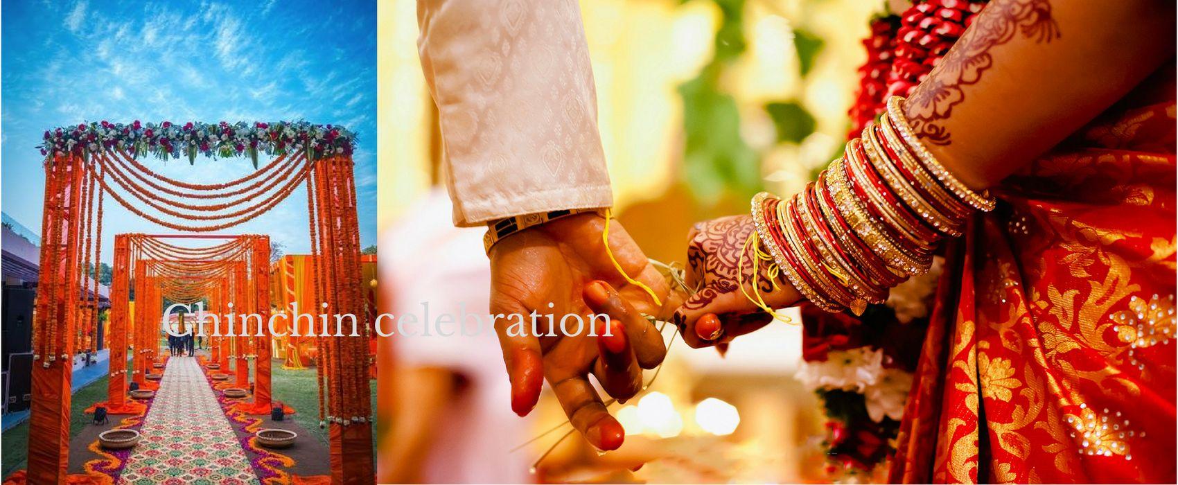 Wedding Photographer Gurgaon | Wedding Planner Gurgaon