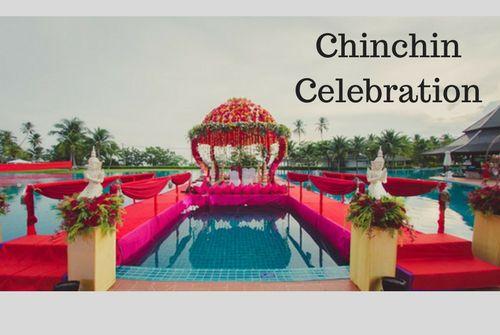 Best Wedding Planner Gurgaon | Wedding Planner Gurgaon
