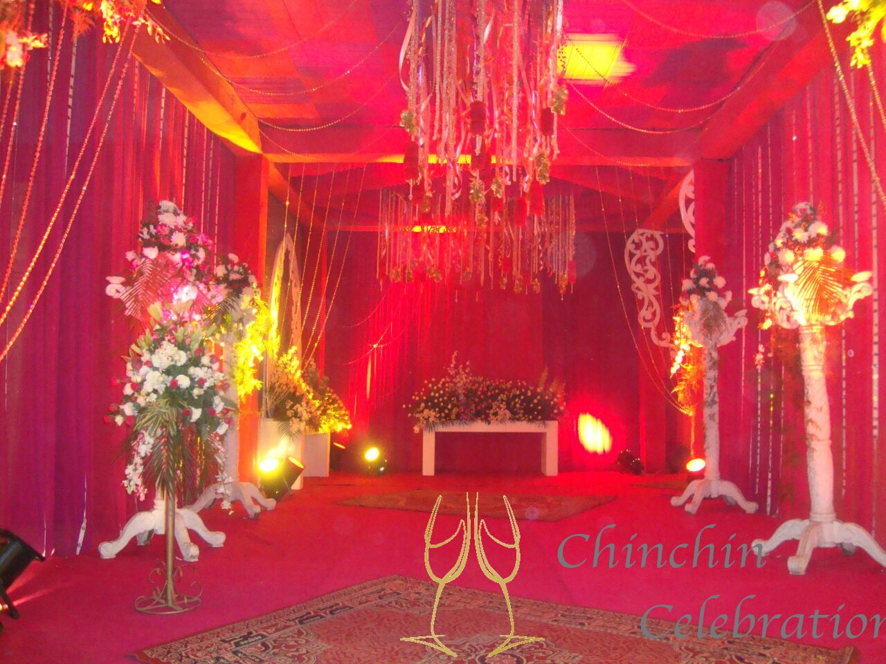 wedding planner delhi, event management company gurgaon, theme party planner delhi /gurgaon, wedding gate entry styles, wedding decoraters