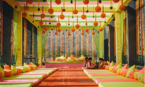 wedding planner delhi, event management company gurgaon, theme party planner delhi /gurgaon