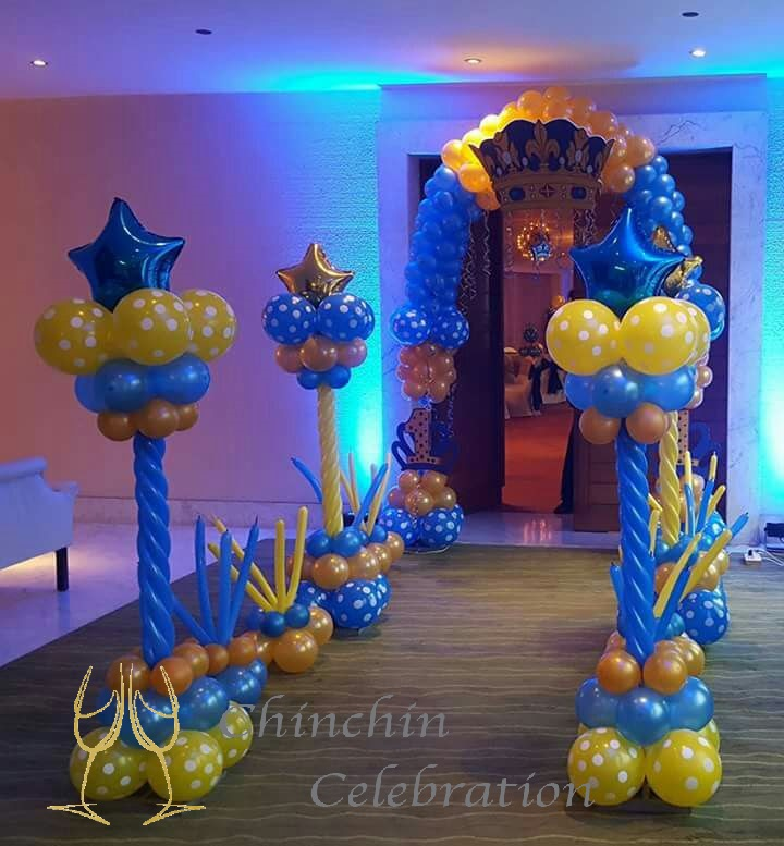 wedding planner delhi, event management company gurgaon, theme party planner delhi /gurgaon, birthday party planners, birthday party decoraters