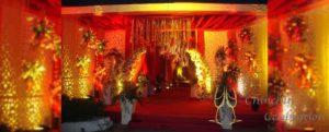 Wedding Planner in Gurgaon