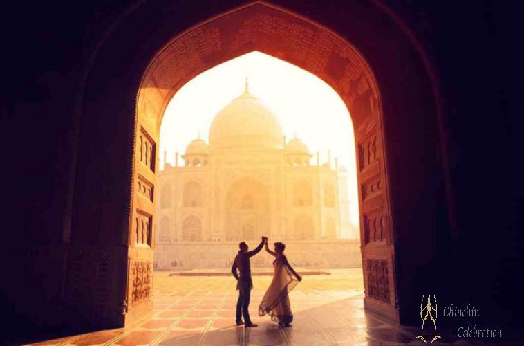 Pre-wedding shoot –tips & type