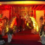 Qualities of A Wedding Planner
