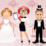 """Basic Things to Know after you've decided to say """"I DO"""" to A Wedding Planner"""