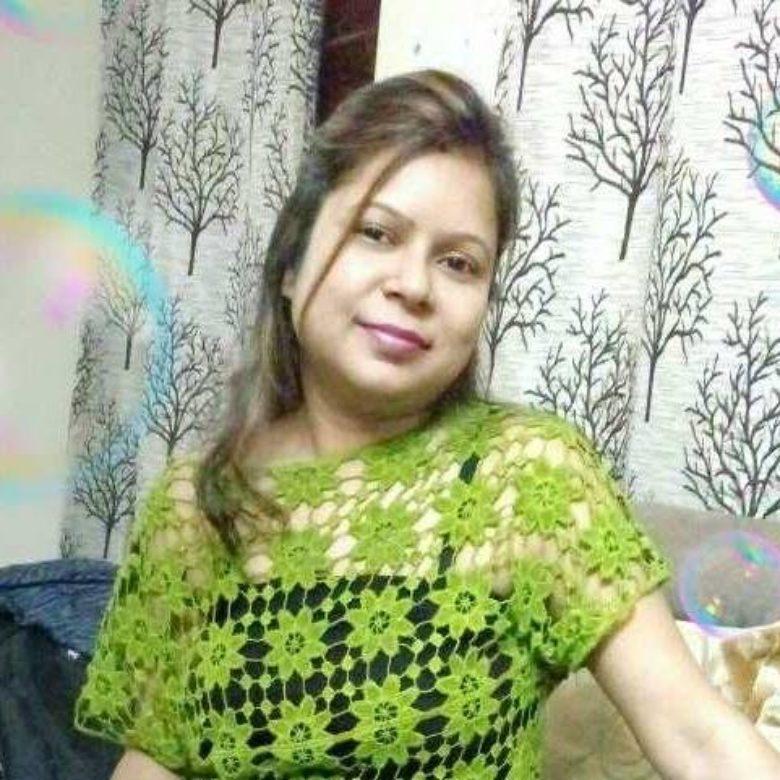 Arti Agarwal