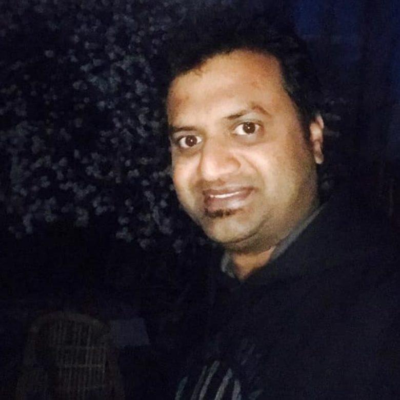 Bhawani Shankar