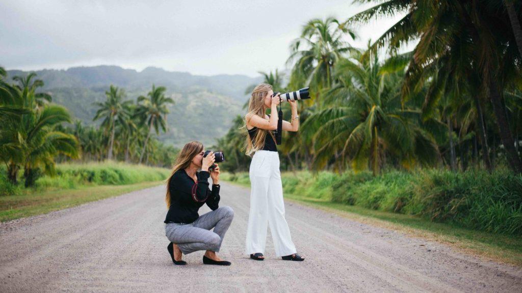 Wedding-Photographers-2
