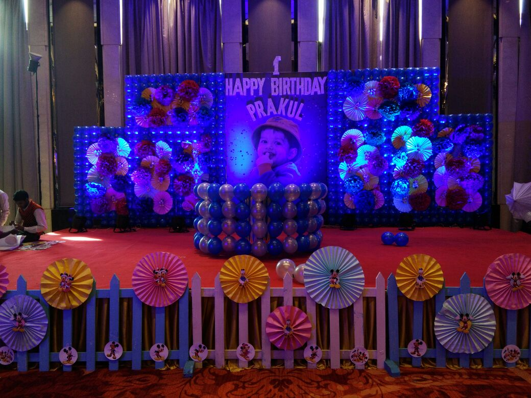 birthday planner,wedding deocraters,theme wedding decoration,wedding planner,wedding venue,wedding planner,event decor, wedding decor, event management , event decoration, birthday party planner , event management company