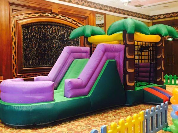 Birthday Party planner,birthday party,event decor, wedding decor, event management , event decoration, birthday party planner , event management company