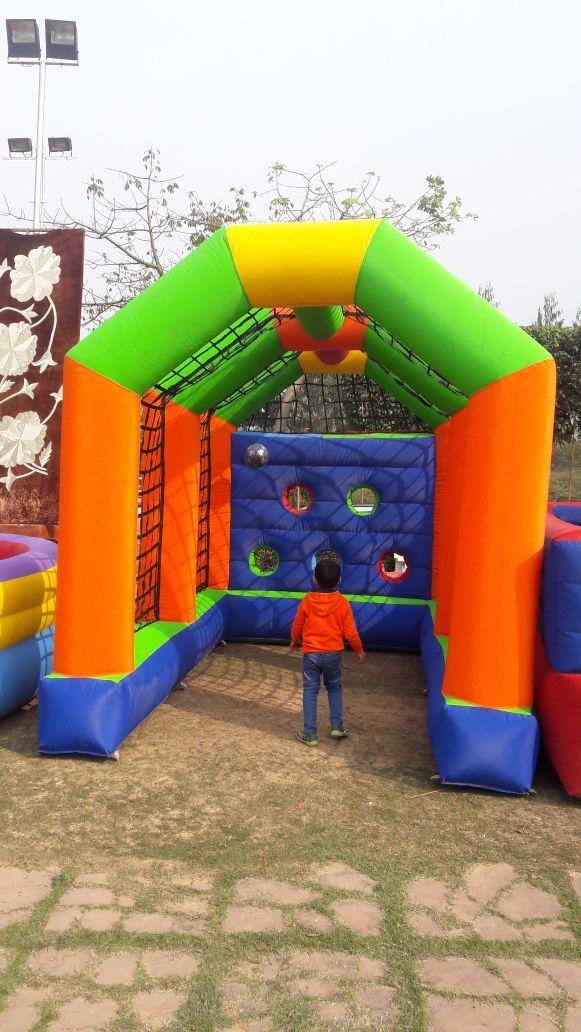 Birthday party planner,birthday party.birthday party,event decor, wedding decor, event management , event decoration, birthday party planner , event management company