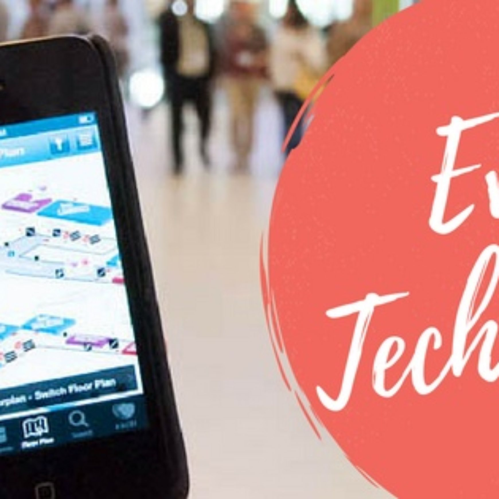 Event Technology Trends Shaping the Future of Event Planning