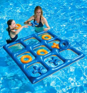 pool-party-games