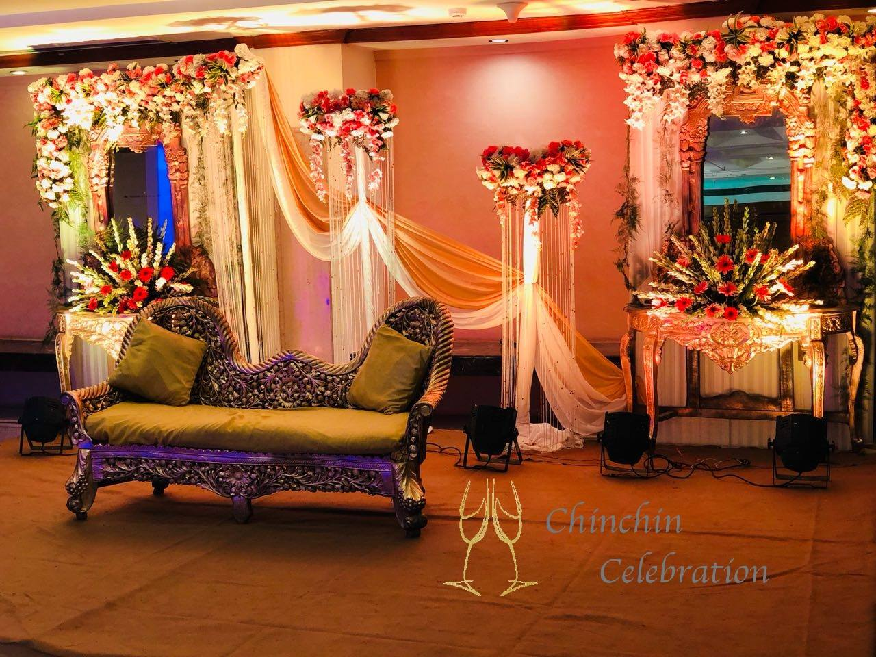 wedding decor, event management , event decoration, birthday party planner , event management company