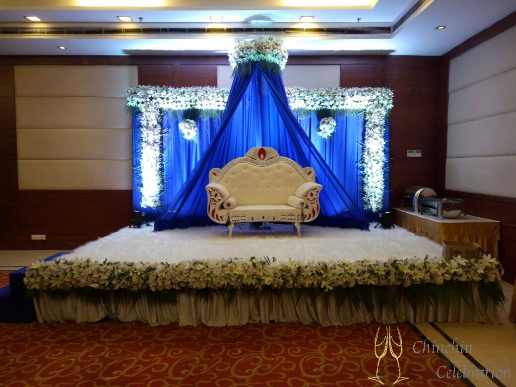 event decor,experiential event planning,wedding decor, event management , event decoration, birthday party planner , event management company
