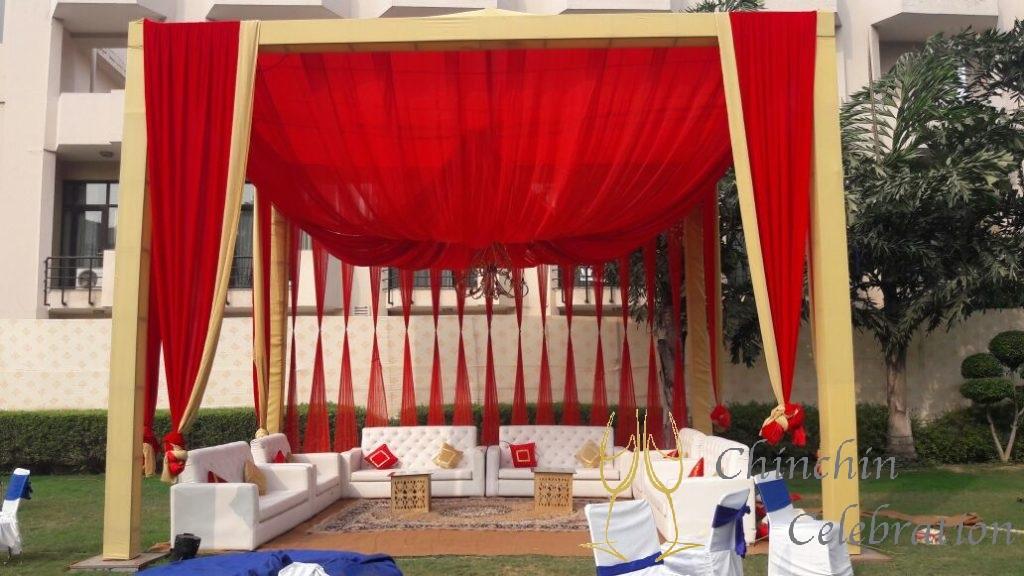 event planning,event management , event decoration