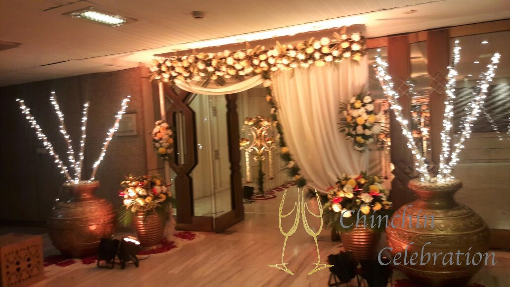 event planning,event management , event decoration