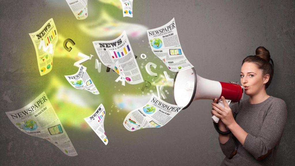 offline-marketing-ideas