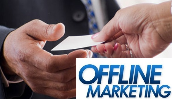 offline-marketing-ideas