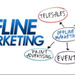 Offline Marketing Ideas