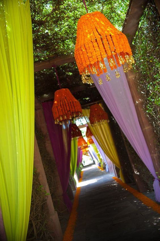 event management company in gurgaon, wedding planner in gurgaon, destiny wedding,its all about theme, theme decor, theme importance