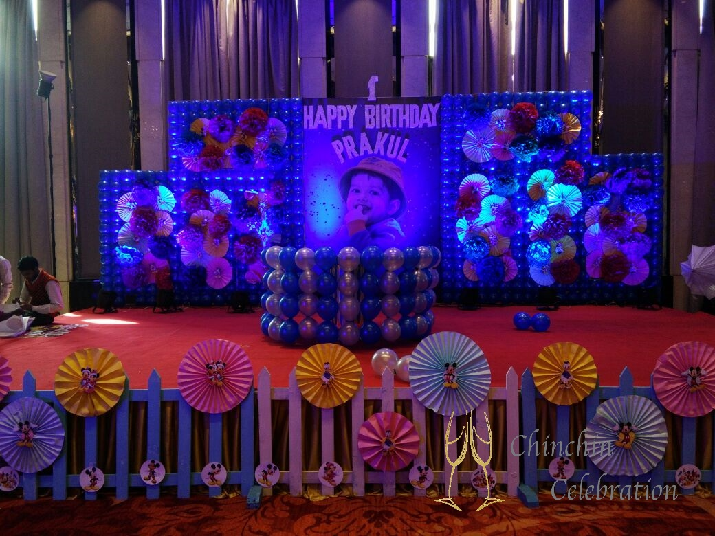 birthday , birthday party planner , birthday decoration, wedding decoration, its all about theme, theme decor, theme importance theme party planner,event management gurgaon theme wedding, budget party