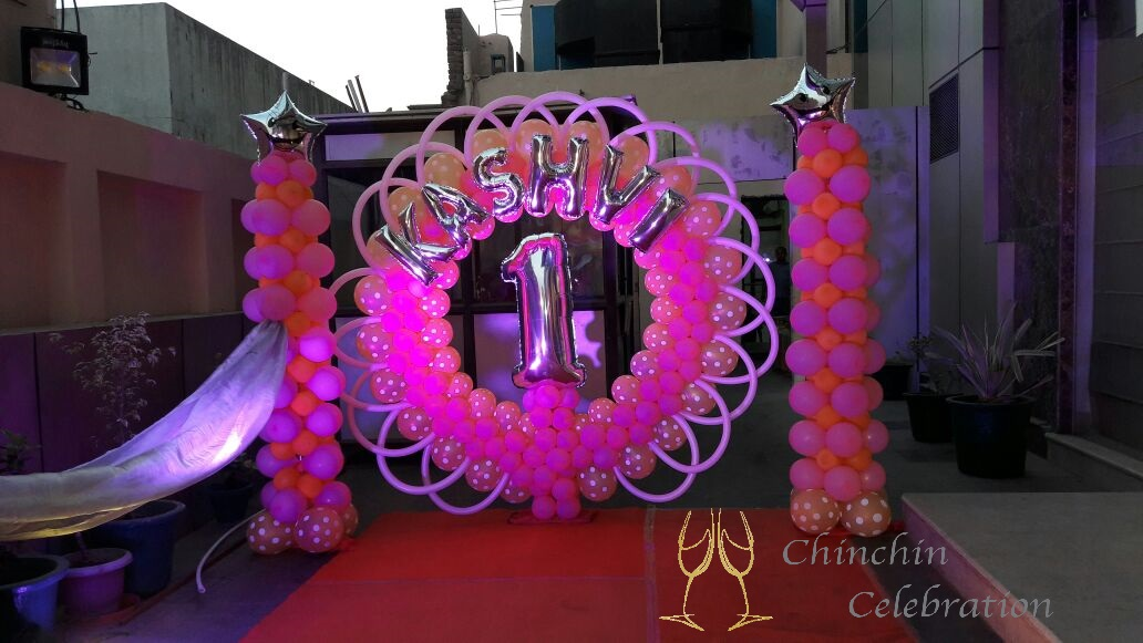 wedding decoration, its all about theme, theme decor, theme importance theme party planner,event management gurgaon theme wedding, budget party, birthday decoration, birthday party planner