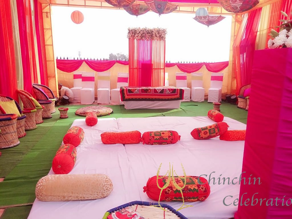 wedding decoration, its all about theme, theme decor, theme importance theme party planner,event management gurgaon theme wedding, budget party,mehndi decoration, wedding decoration