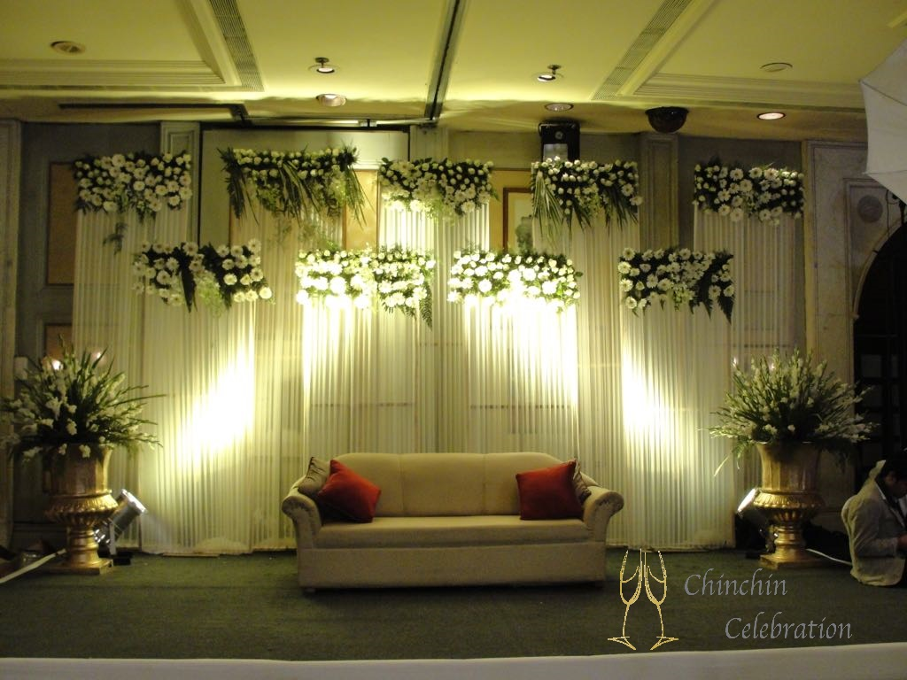 wedding decoration, its all about theme, theme decor, theme importance theme party planner,event management gurgaon theme wedding, budget party