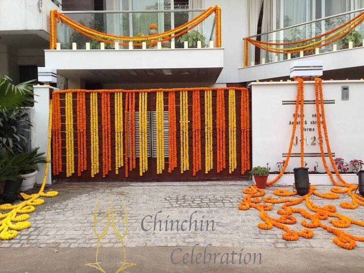 cocktail party planner, birthday planner in gurgaon, corporate party planner,its all about theme, theme decor , theme importance, cocktail party planner, birthday planner in gurgaon, corporate party planner,its all about theme, theme decor , theme importanceevent decoration, wedding decoration