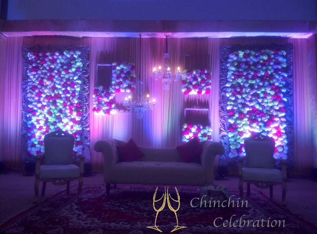stage decoration ,wedding planner, wedding decoration, its all about theme, theme decor, theme importance theme party planner,event management gurgaon theme wedding, budget party