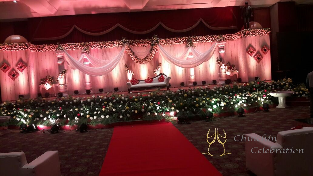 wedding decoration, stage decoration, cocktail party planner, birthday planner in gurgaon, corporate party planner,its all about theme, theme decor , theme importance