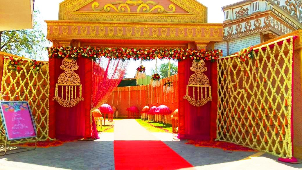 birthday party managers,wedding planner delhi, event management company gurgaon, theme party planner delhi /gurgaon, birthday party planners, birthday party decoraters