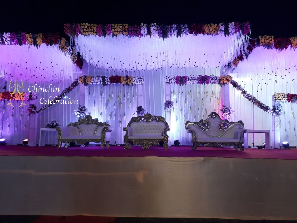 event management , event decoration,birthday party managers,wedding planner delhi, event management company gurgaon, theme party planner delhi /gurgaon, birthday party planners, birthday party decoraters