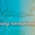 Points for successful Virtual Event Planning