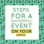Campus Event Planning Guide