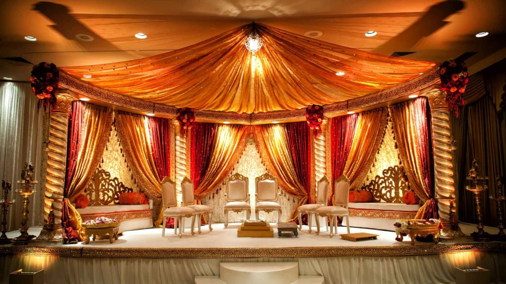 event management company in gurgaon, wedding planner in gurgaon, destiny wedding