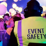 How To Manage Emergency During An Event