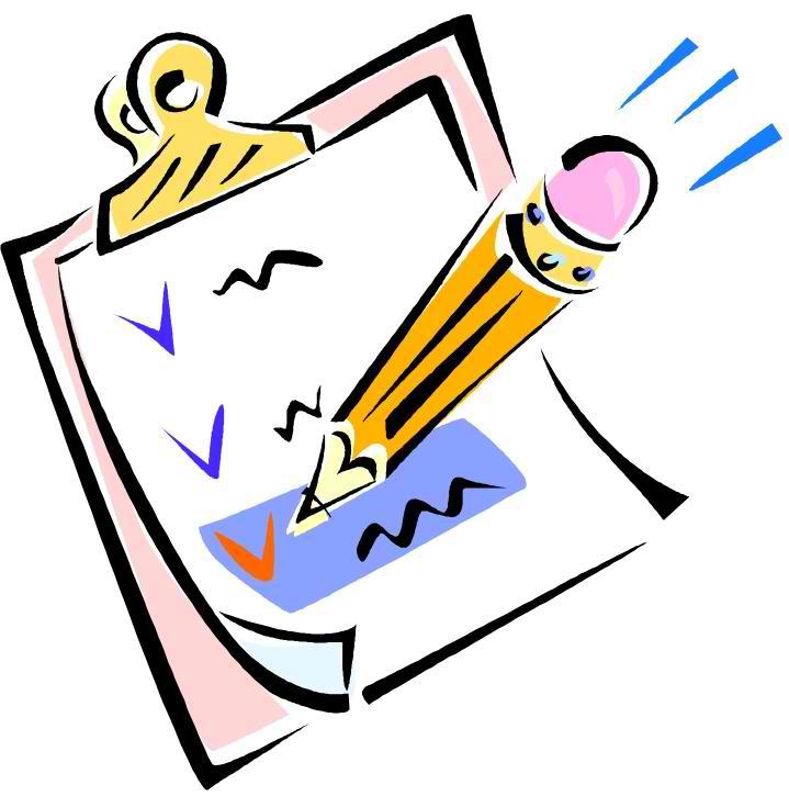 how to plan a tour event, plan a tour event, plan tour event, tour event, planning of tour event