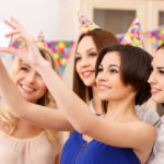 How To Throw A Perfect House Party