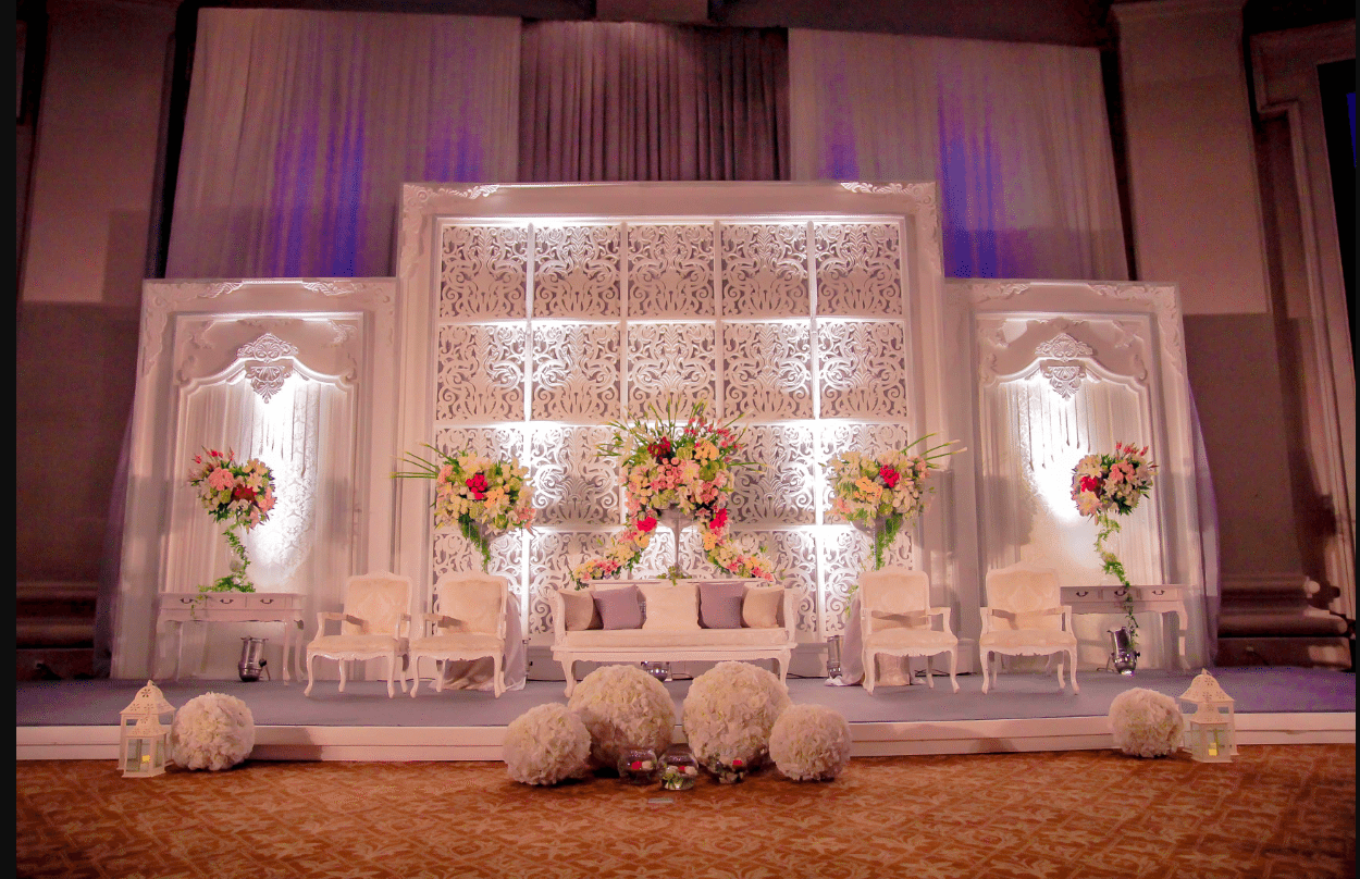 event management companies in gurgaon, event planner in gurgaon, birthday party organizer in gurgaon